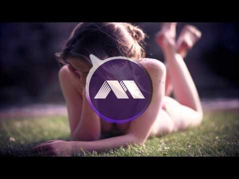 Lil Wayne- Bitches Love Me (ac Slater & Etc! Etc! Bootleg Remix) video