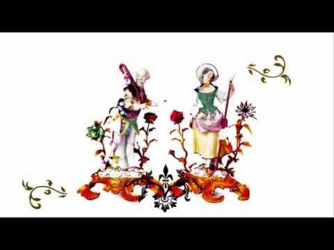 Mozart: Bastien und Bastienne (KV 50/46b) / Intrada from the Opera / La Cetra Barockorchester Basel