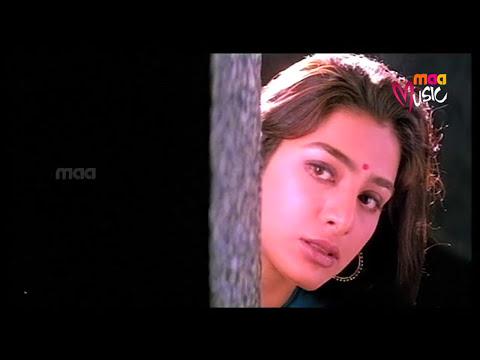 Ninne Pelladatha : Kannulonee Roopamey video