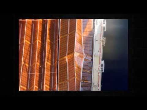 Harnessing the Sun_ Part 6: Harnessing the Sun in Space