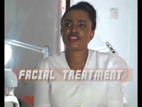 Elixir Esthetique Facials Studio - Benefits Of Facial Treatment - Masterford Studios.