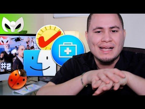 El Mejor Limpiador Para Mac (Adware & Malware Remover)