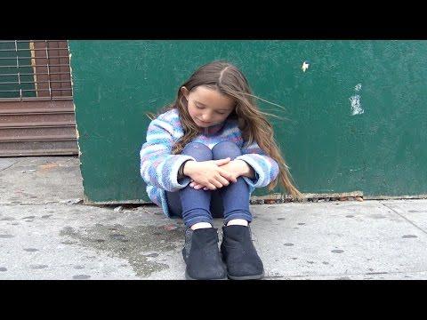 media little small girl rape pictures