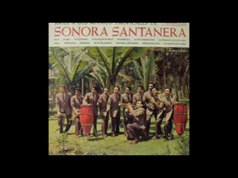 Tarde - Sonora Santanera
