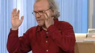 Michael Köhlmeier - Folge 77 Pan