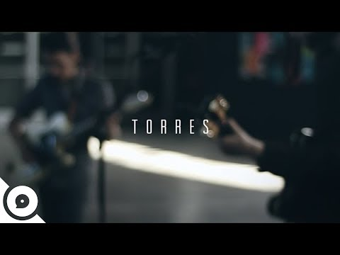 Torres - Mother Earth Father God