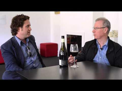 Australian Winemakers: John Duval, John Duval Wines