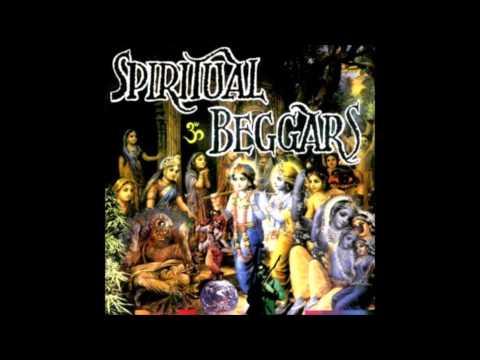 Spiritual Beggars - Sour Stains (In Album Spiritual Beggars)