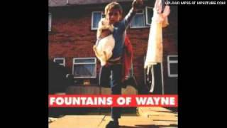 Watch Fountains Of Wayne Sick Day video