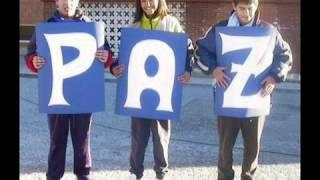 Watch Juanes Bandera De Manos video