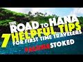 The Road To Hana 7 Tips For First Time Travelers mp3