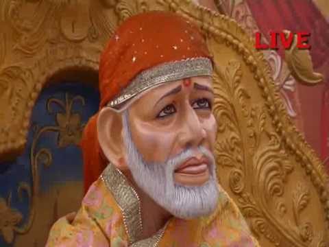Thoda dhyan laga sai bhajan sandhya - Live sai sandhya delhi...