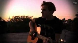 Tom Fletcher - Yesterday