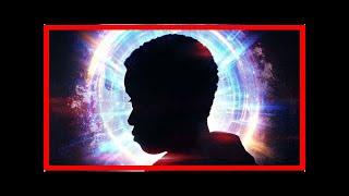 Breaking News   Kin: Trailer For The New Sci-Fi Thriller