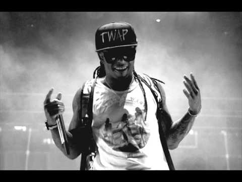 Lil Wayne - Time To Die (Feat Fabolous & Rick Ross) **NEW 2012** Music Videos
