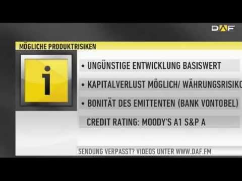 MasterCard - weiter auf Wachstumskurs? 21.05.2014