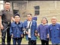 The Unsolved Mystery of China's Dwarf Village
