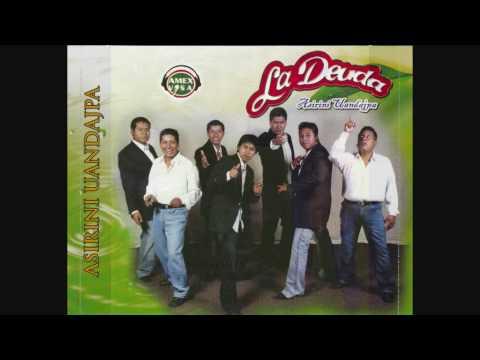 Grupo La Deuda De Cheranastico Michoacan Pirekua Cuanto Vales video