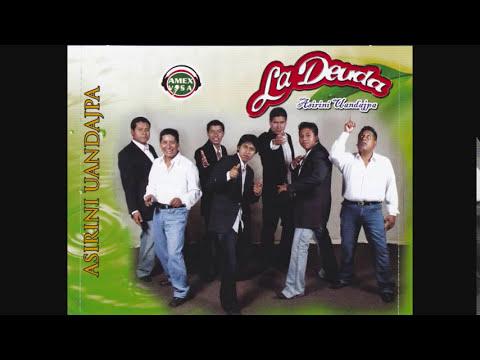 Grupo La Deuda De Cheranastico Michoacan Pirekua CUANTO VALES