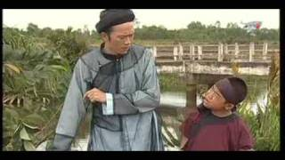 Hai Hoai Linh - Hai kich Tai ong - chap 2/3 (Hoai Linh, Le Hoang, Nguyen Huy...)