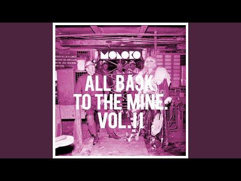 Download  Forever More Can 7 Safari Club Mix Gratis, download lagu terbaru