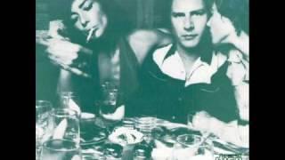 Watch Art Garfunkel The Same Old Tears On A New Background video