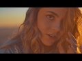 The Chainsmokers - Paris (cover by Jada Facer and Kylee Renee) mp3 indir