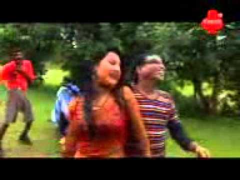 Sunil Mandi Hero No 1 video