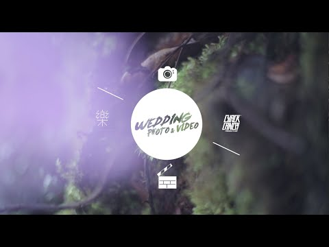 BC x LE// Malaysia Photo & Video Wedding Services