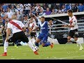 Velez Sarsfield Atletico River Plate Goals And Highlights