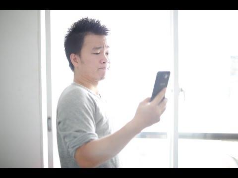 Dưa Leo - Vlog 11 : Bồ đá giờ làm sao?