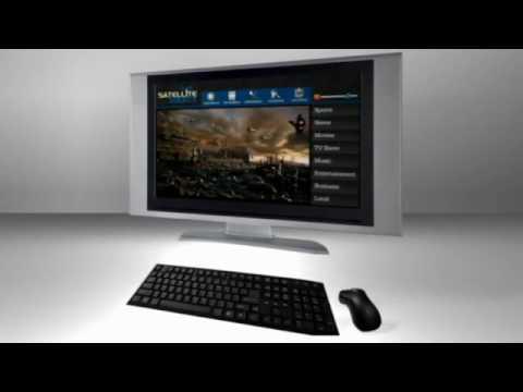 Satellite Television - TV Online - Watch Online TV