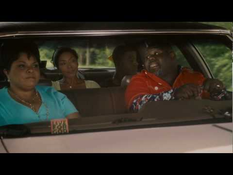 Tyler perry s meet the browns 4 quot leroy brown quot youtube