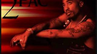 Watch 2pac Everything They Owe video