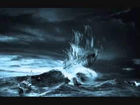 Шопен Фредерик - Три новых этюда №2 (ля-бемоль мажор)