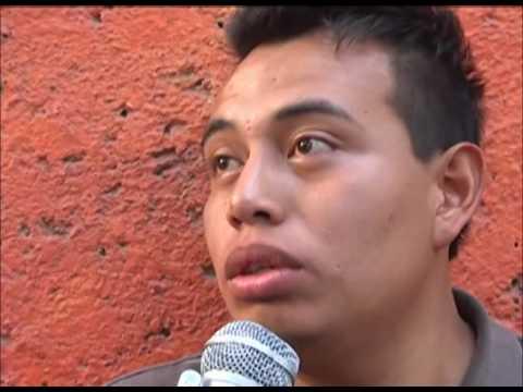 Detiene polic ía de Ecatepec a sujeto que intentó violar a embarazada