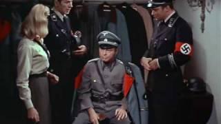 Jew Lenny Nimoy Star Trek Actor Dead Nazi Episode