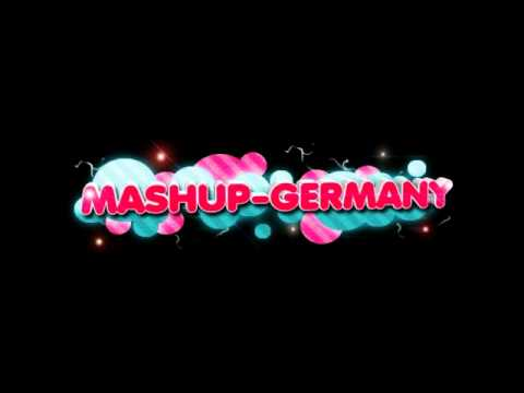 Mashup Germany - Starship Dance Floor Porn