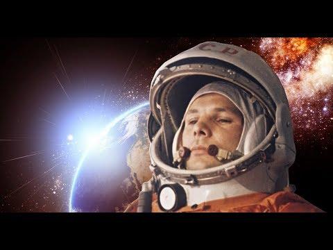 Секреты СССР, кто был в космосе до Гагарина?