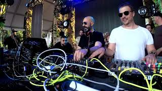 Chus & Ceballos - Toolroom in Stereo Pool Party - Miami Music Week 2019