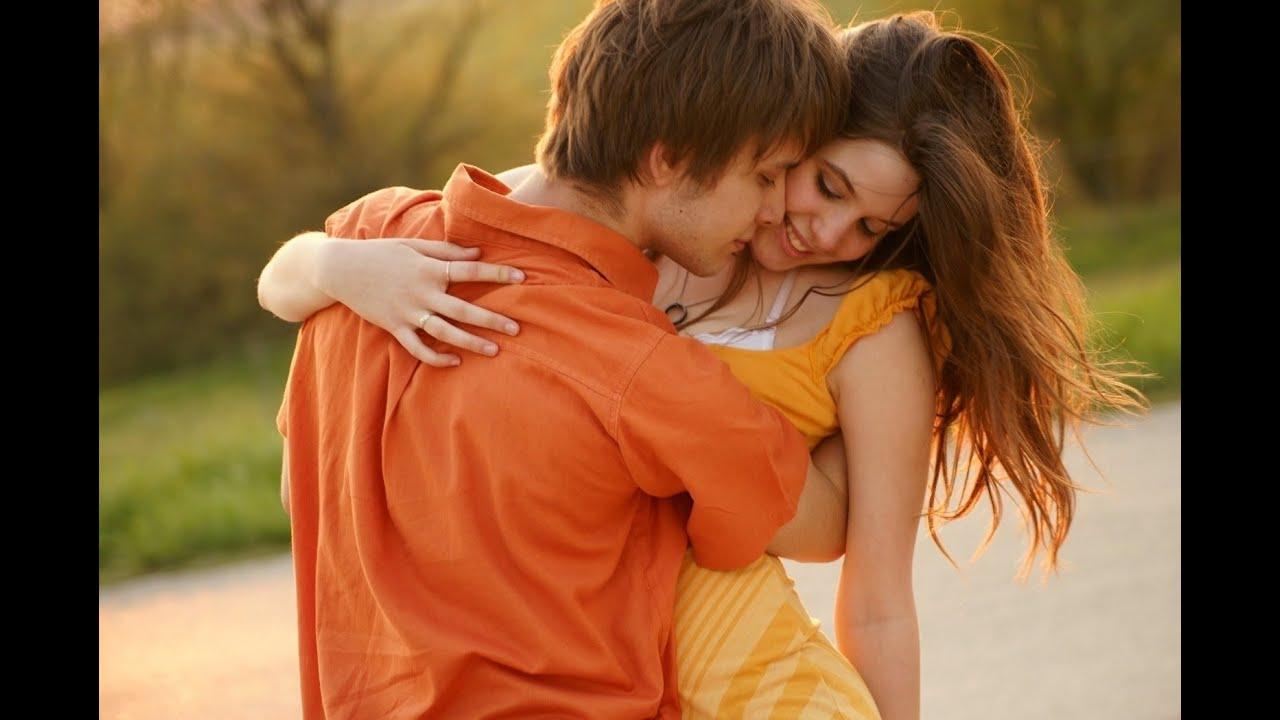 Cele mai frumoase melodii de dragoste romanesti by me yonn -