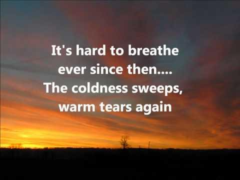 Kitchie Nadal - Breathe