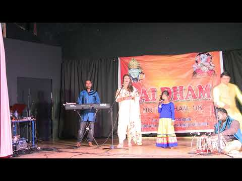 26A Saidham SaReGaMa Song Girl Child Theme