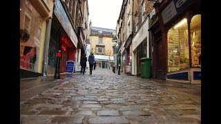 Places to see in ( Frome - UK )