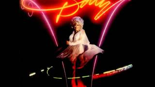 Watch Dolly Parton Do You Think That Time Stands Still video