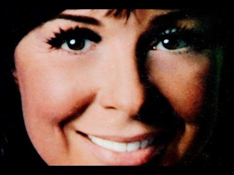 Holloway / Wilson / Eydie Gormé, 1969: You Made Me So Very Happy - RCA Victor LSP-4303