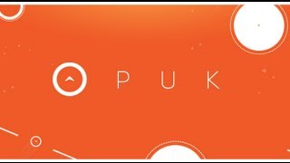 PUK for Android