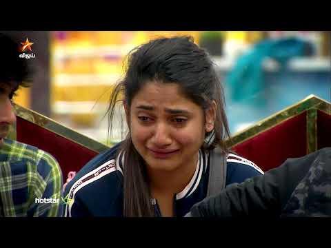 Bigg Boss 3 Promo 19-08-2019 Vijay TV Show Online
