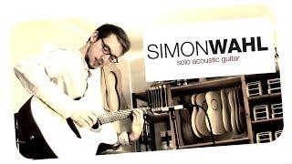 Vorschaubild zu Simon Wahl