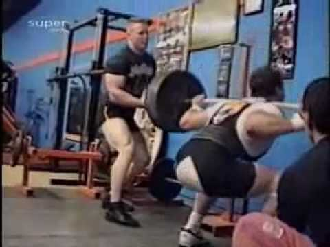 very funny weight lifting accidents amp freakouts youtube
